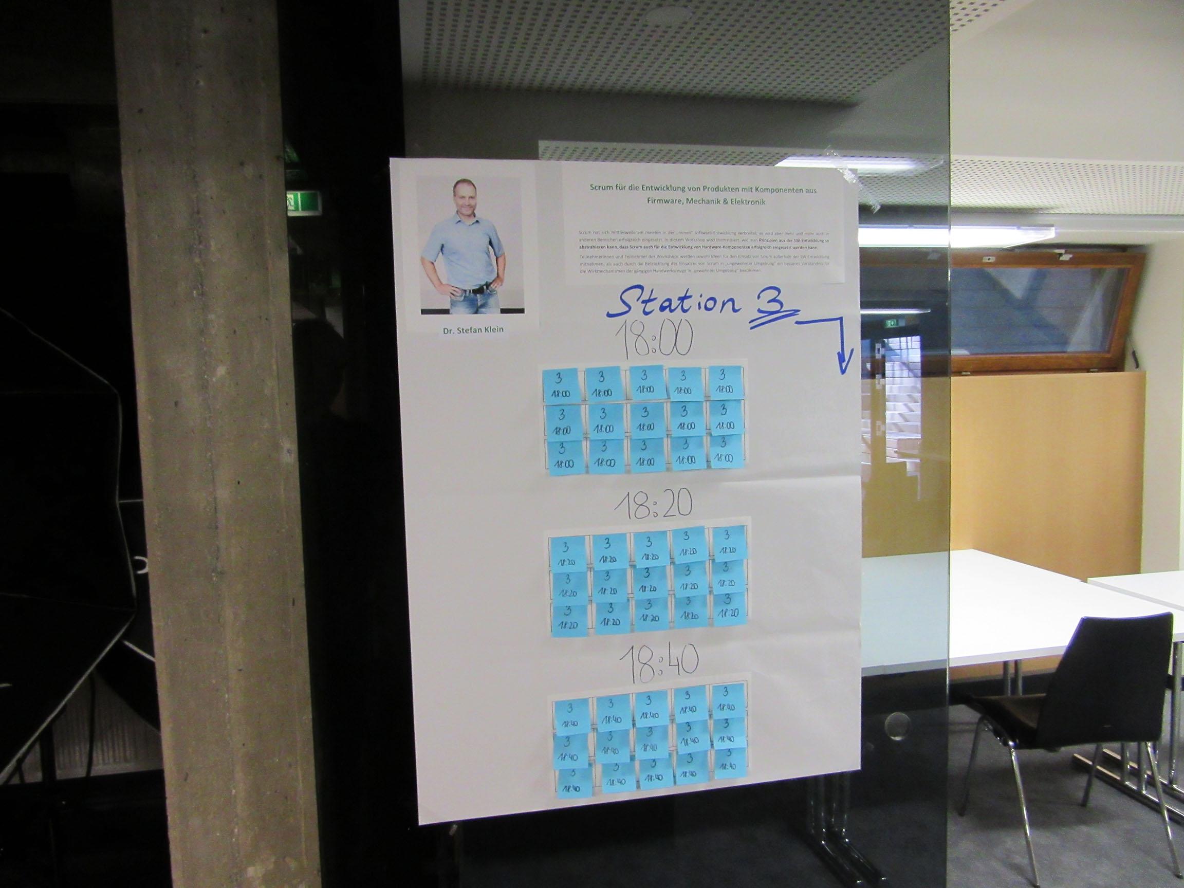 Erfreut Unit Testfallvorlage Bilder - Beispiel Business Lebenslauf ...